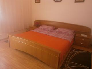 TH01688 Apartments Jasminka / Two Bedrooms A2, Vrsine