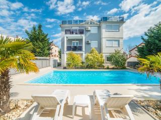 TH04404 Apartments Stella Adria / One Bedroom A5, Pola