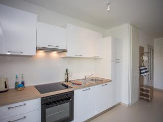 TH01696 Apartments Enelani / A2 One bedroom, Kastel Stafilic