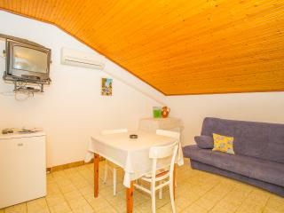 TH02861 Apartments Padovan / A4 / One Bedroom, Rab Island
