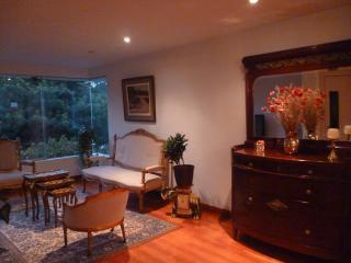 3 Bedroom Apt in La Aurora, Miraflores - Park Vie, Lima