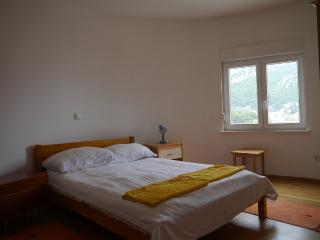 TH01960 Apartments Klek / Two bedroom A4
