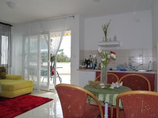 TH01960 Apartments Klek / Two bedroom A3