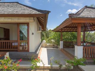 1-3 Bed Villa Lidwina Uluwatu