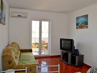 TH01303 Apartments Anto / Two Bedrooms A4