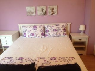TH03137 Apartments Neven / A1 / Two Bedrooms, Rab Island