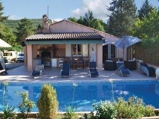 Villa Amelieeee, Saint-Cezaire-sur-Siagne