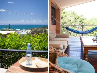 Club Yaroomba - Ocean and Bush Views - Relax....
