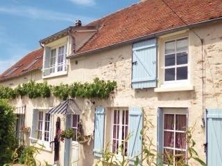 Amillis, Marolles-en-Brie