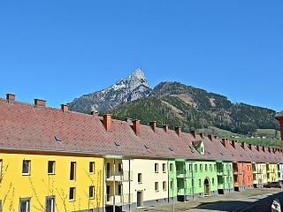 Erzberg Alpin Resort, Eisenerz