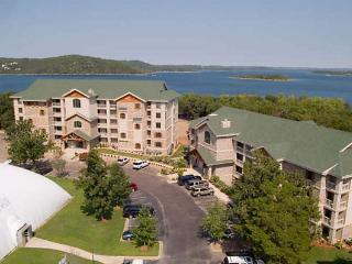 1 bedroom Villa-Paradise Point,MO, Hollister