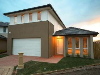 Enjoy The French Chic Style Living In Resort Area, Point Cook