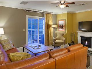 2 bedroom Villa at South Mountain Resort, Lincoln