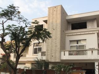 All Seasons Homestay, Jaipur