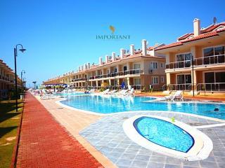 Fethiye - Calis-plaji---Calis-Beach - 9