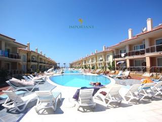 Fethiye - Calis-plaji---Calis-Beach - 19