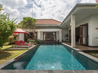Villa Amabel - 3 bedroom Villa in Seminyak