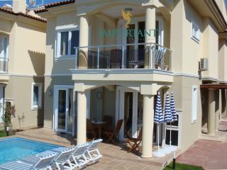 Fethiye - Calis-plaji---Calis-Beach - 26/ YS09
