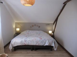 Belle maison en Dordogne à Monpazier