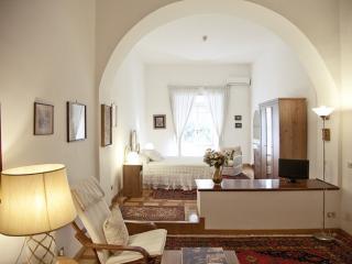Ludovisi, romantic with excellent location, Roma