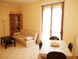 Appartamento in centro ad Alghero