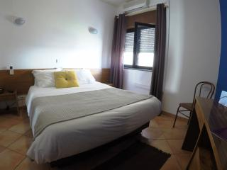 Hotel Star Loulé Single Bed, Loule