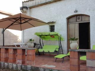 vacanze, Sicilia - Sole e Mare