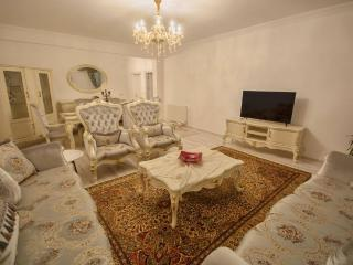 Urgup Suites, 3-bedroom Luxury Serviced Apartment