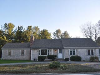 BEAT THE CROWDS WITH THIS FRIDAY TO FRIDAY RENTAL!!, Centerville