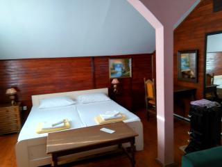 Teo' s Apartment 2, Mostar