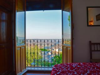 Balcon de Valor. Casa N02
