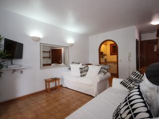 Ground Floor One Bedroom Apartment near Beach, Santa Ponsa