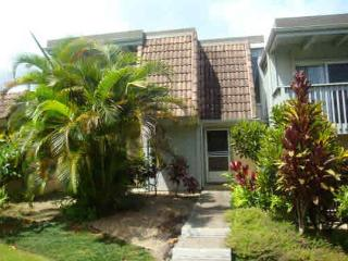 LARGE! BEAUTIFULLY REMODELED! WALK TO RESTAURANTS, ANINI BEACH!