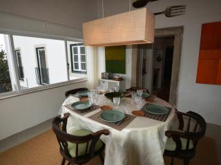 Biquinha Apartments, Sintra