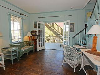 Landis/Smith- Enjoy this lovely turn of the century classic oceanfront cottage