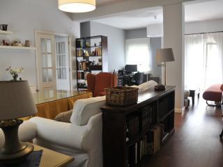 Bonito apartamento en sevilla VFT/SE/00172