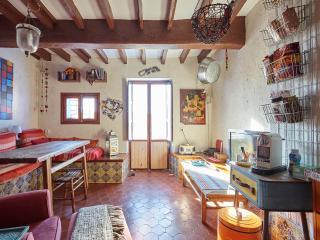 la casita de bibi, Alicante