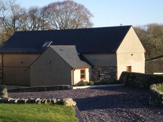 Fodol Cottages - Lavender Cottage