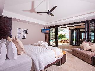 Koh Samui Holiday Villa 3205