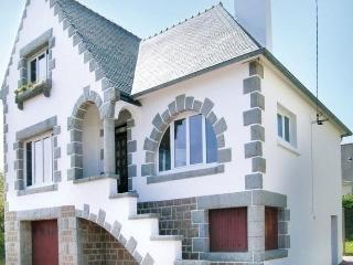 Perros-Guirec, Saint-Quay-Perros