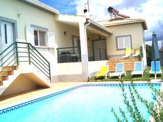 Vila Jasmim (Alojamento Local 15316/AL)