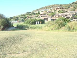 Sardegna domus de maria localita chia