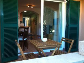 Apartamento al sur de Mallorca, Llucmajor