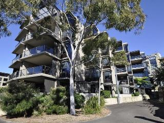 PYRMONT FULLY SELF CONTAINED MODERN 1 BED APARTMENT (405PT)