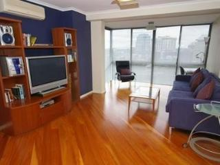 PARRAMATTA FULLY SELF CONTAINED MODERN 2 BED APARTMENT (105SOR), Sídney