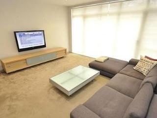 PYRMONT FULLY SELF CONTAINED MODERN 3 BED APARTMENT (28PAD), Sydney