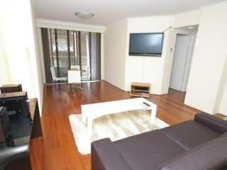 PYRMONT FULLY SELF CONTAINED MODERN 1 BED APARTMENT (42HAR), Sídney