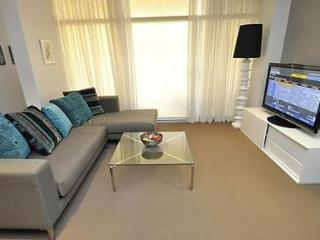 PYRMONT FULLY SELF CONTAINED MODERN 1 BED APARTMENT (302PT), Sídney