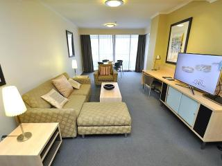 PYRMONT FULLY SELF CONTAINED MODERN 2 BED APARTMENT (802MUR), Sidney