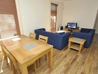 RANDWICK FULLY SELF CONTAINED MODERN 2 BED APARTMENT (430HG), Sydney